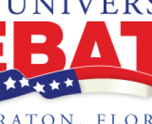 3rd Presidential Debate: Boca Raton, Oct 22nd, Who will win?